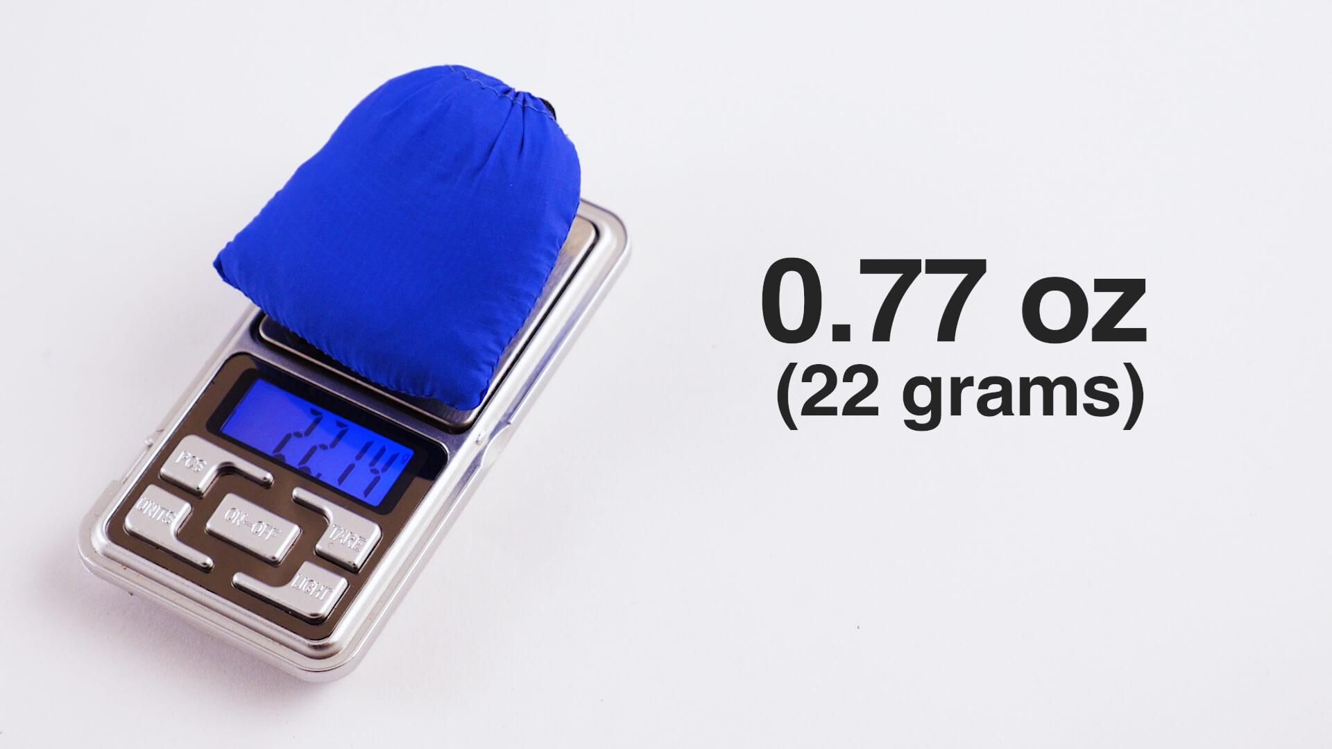 Nanobag-20-weight-1-min