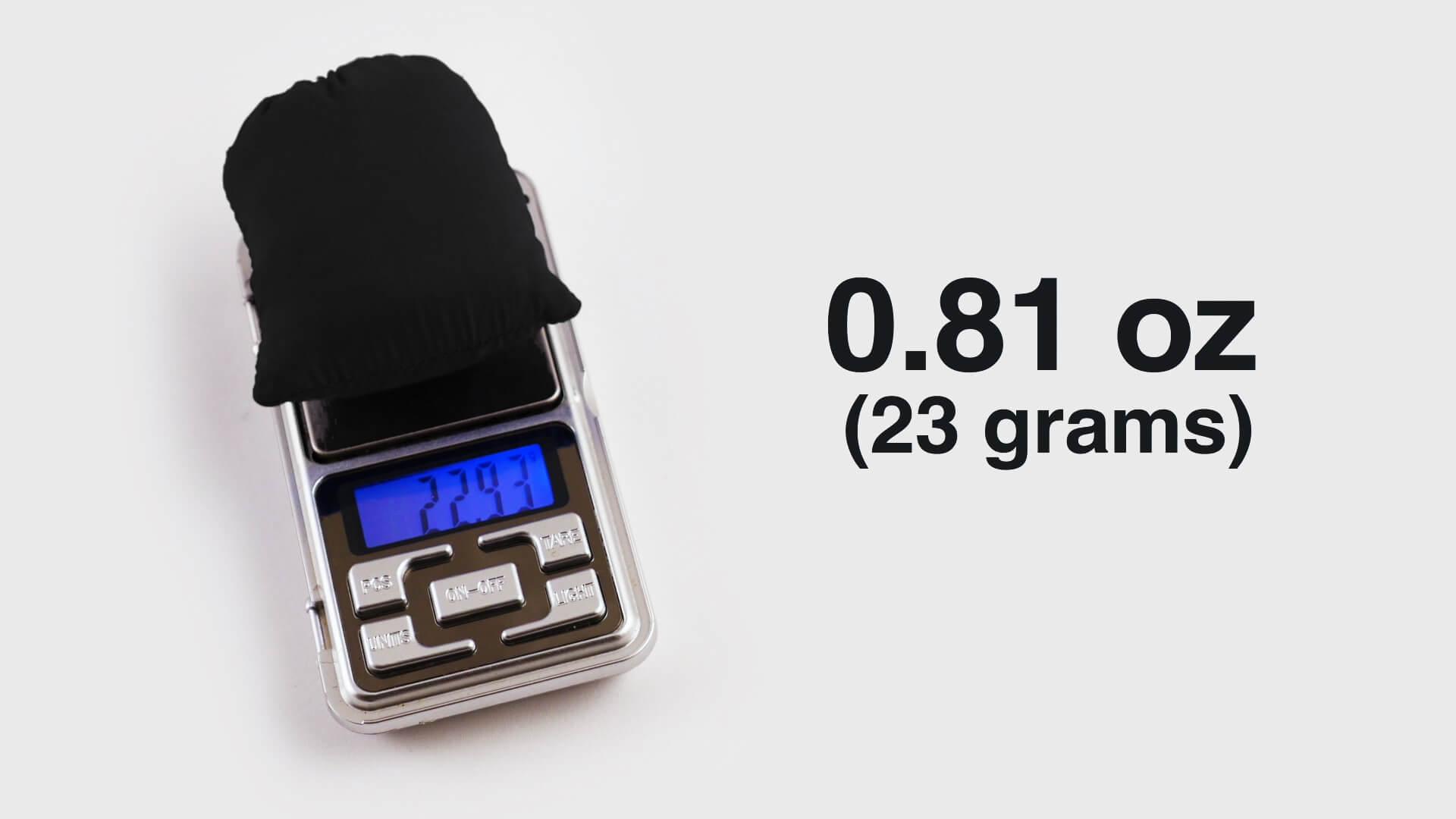 Nanopack-weight-1-min