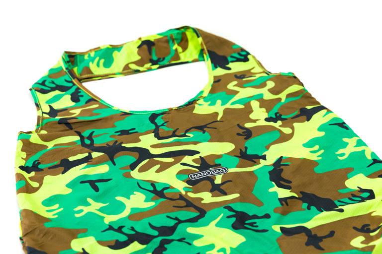 closeup-camouflage