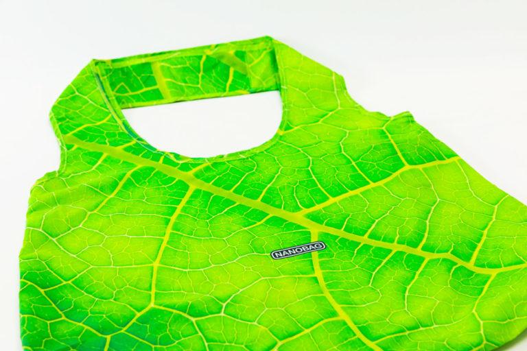 closeup-leaf