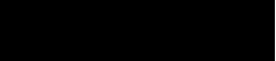 NANOBAG