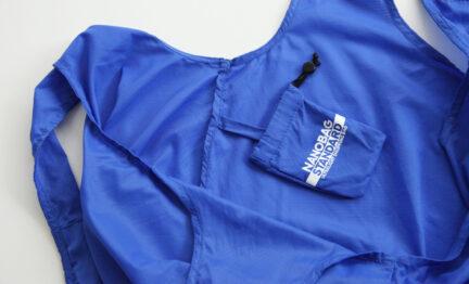 nanobag_blue_minibag_03
