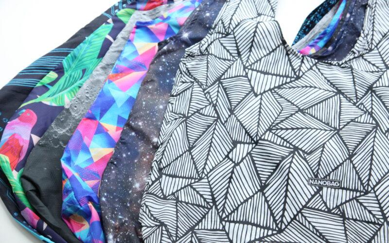 pattern_image_01